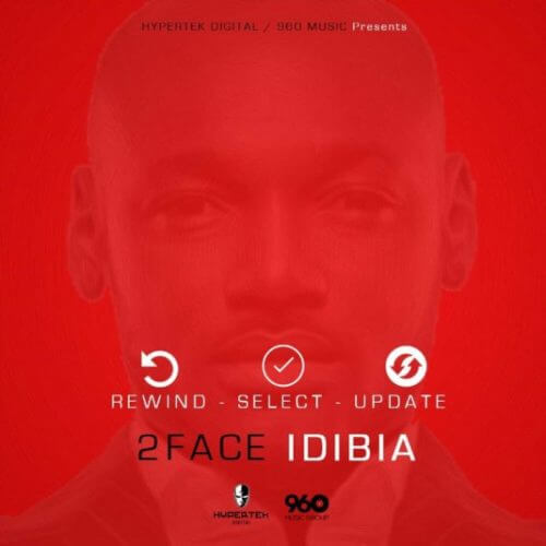 2Baba ft Vector – Ole (Thief)