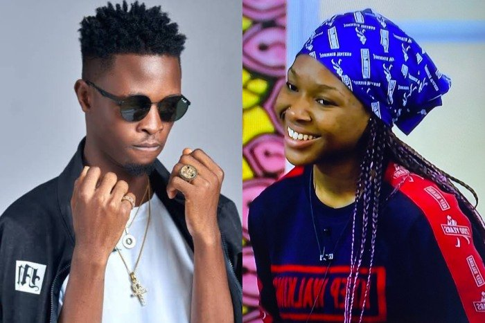 BBNaija 2020: Neo's Life Is Over After This Place – Vee Tells Laycon
