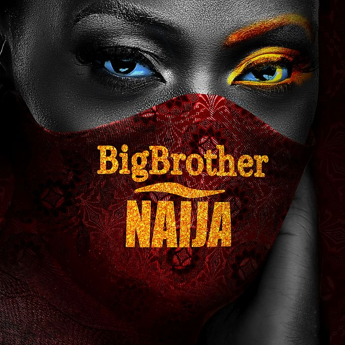 BBNaija: Organisers Tell Viewers To Expect 'Most Shocking Eviction Show'