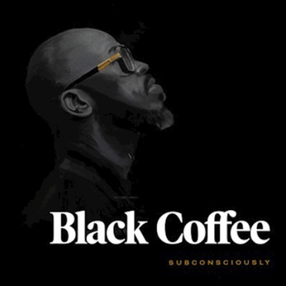 Black Coffee, DJ Angelo – Lost ft. Jinadu