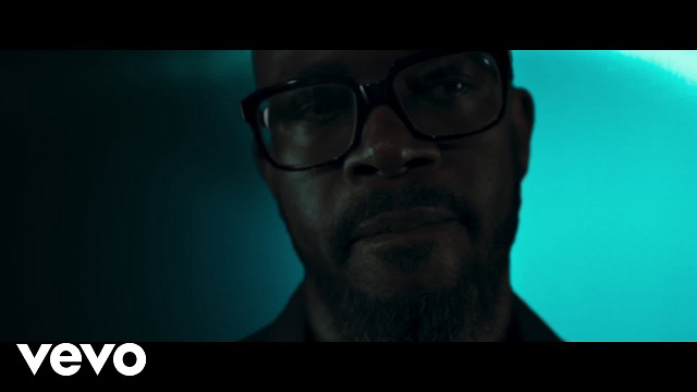 Black Coffee, DJ Angelo – Lost ft. Jinadu (Official Video)