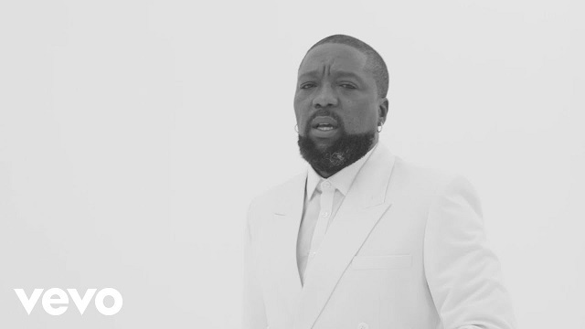 Cassper Nyovest – Hlengiwe ft. Zola 7 (Official Video)