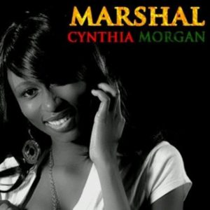 Cynthia Morgan – Right Move