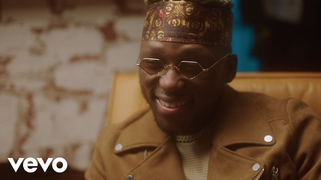 DJ Spinall ft. Kranium – Everytime (Official Video)