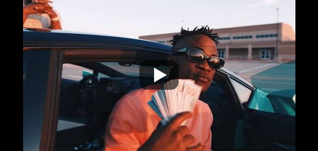 Dotman – Feelings (Official Video)