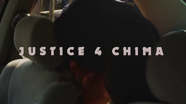 Dr Barz – Get The Info (Justice For Chima) [Official Video]