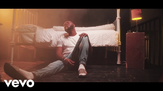Dr Dolor – Wake Up (Official Video)