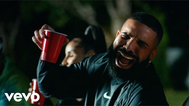 Drake – Laugh Now Cry Later ft. Lil Durk (Official Video)