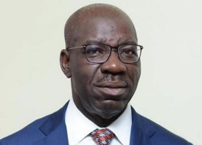 Edo Election: Will Obaseki Remain In PDP?