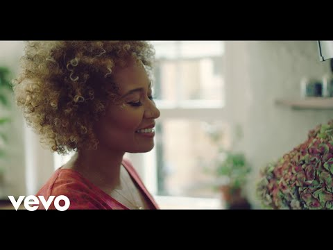 Emeli Sande – More Of You Ft Stonebwoy & Nana Rogues (Official Video)