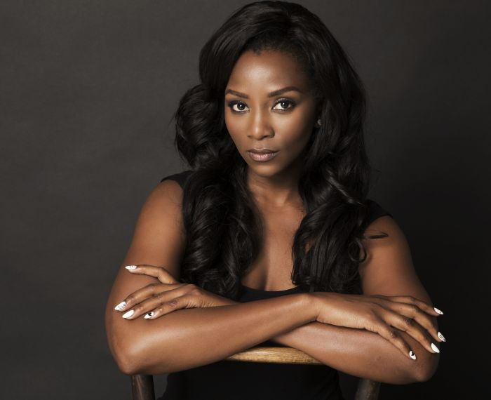 EndSARS: You Chose To Be A Dictator – Genevieve Nnaji Blasts Wike