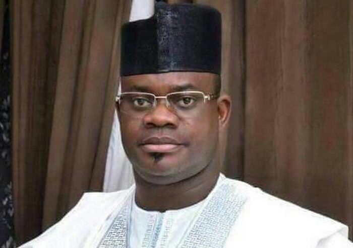 #EndSARS! You've Won The Battle, Don't Lose The War – Gov. Bello Tasks Youths