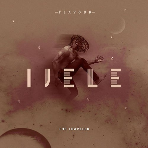 Flavour – Ijele the Traveller (Full Album)