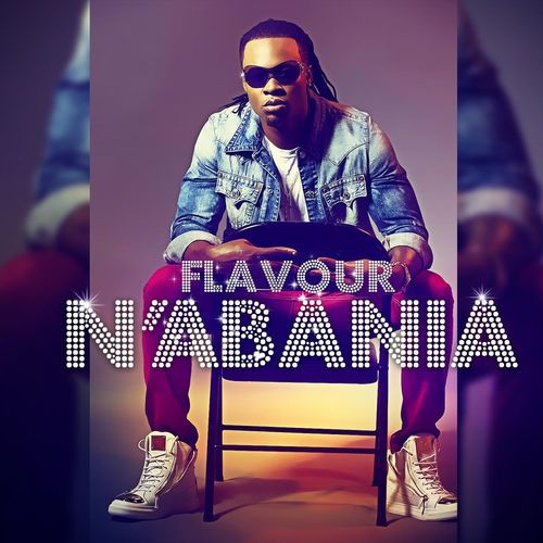 Flavour – Nwa Baby