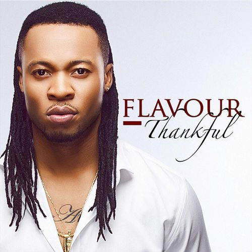 Flavour – Pick up Your Phone