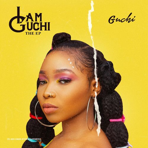 Guchi – American Love (Prod by Sifusounds)