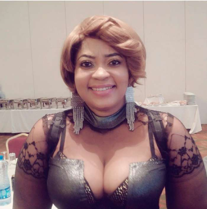 I Have Zero Tolerance For Nonsense – Biodun Okeowo