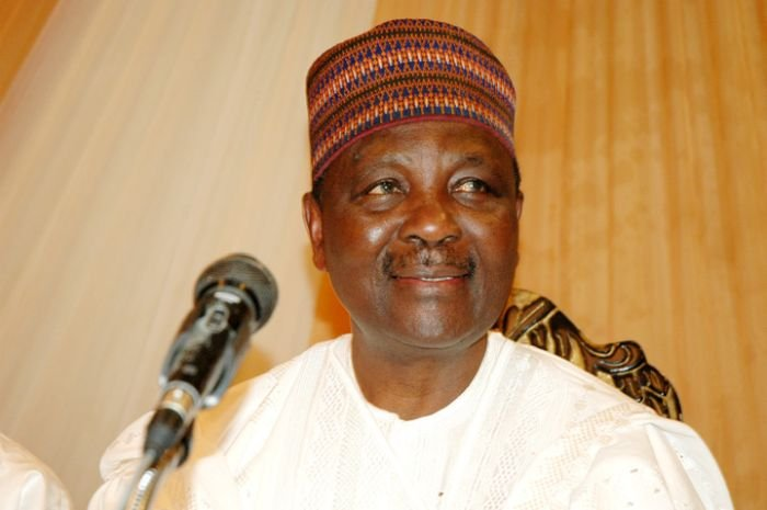 I Was Frightened When I Became Head Of State At 31 — Gowon