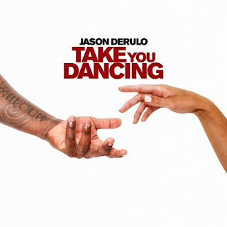 Jason Derulo – Take You Dancing
