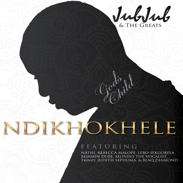 Jub Jub – Ndikhokhele ft. Nathi, Rebecca Malope & Others