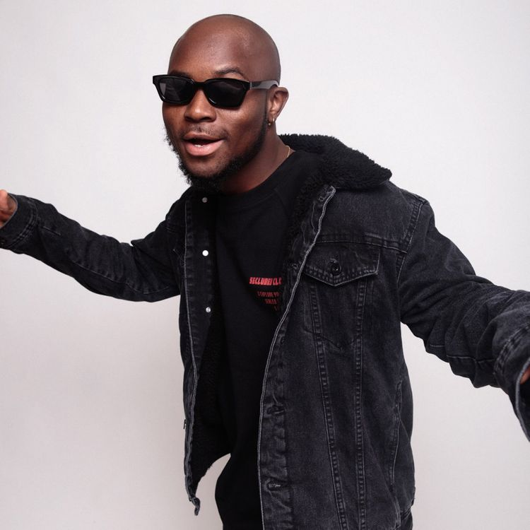 King Promise – Abena (AfroLektra Remix)