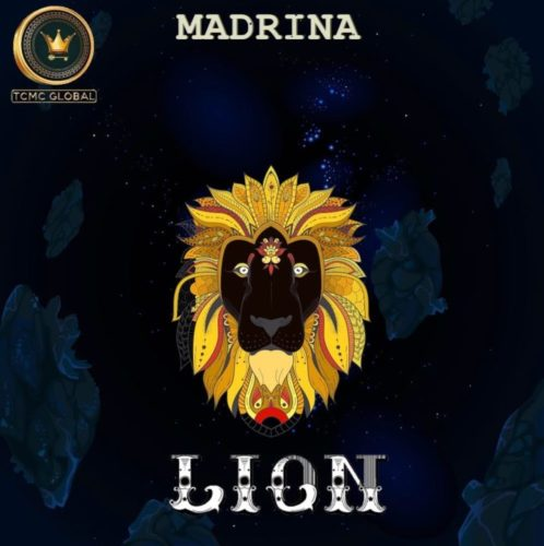 Madrina (Cynthia Morgan) – Lion
