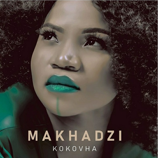 Makhadzi – Battery ft. Sho Madjoz