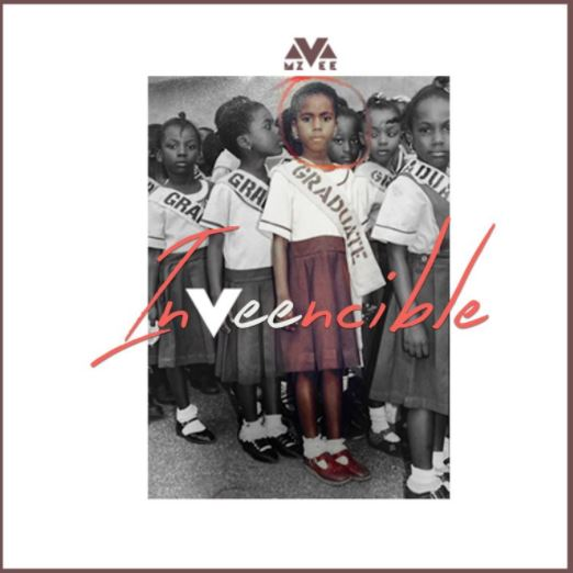 MzVee – Vibration (InVeencible Album)
