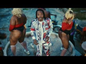 Naira Marley – Idi Oremi (Opotoyi 2) [Official Video]