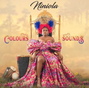 Niniola – Colours and Sounds (Full Album)