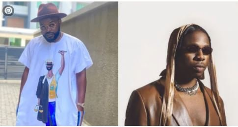 """No Going Back"" – Falz Set To Join Runtown's Protest Against SARS"