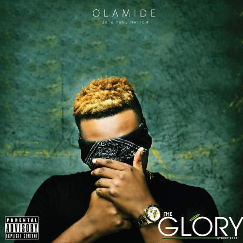 Olamide –  Zone Ft 2Baba