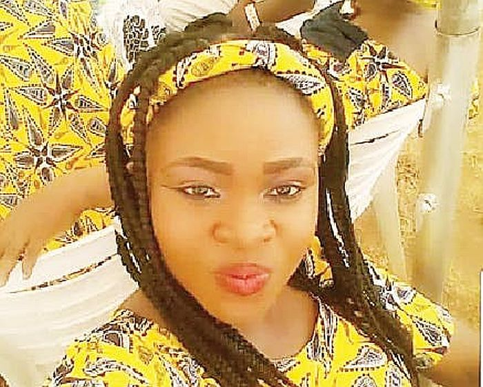 OMG!! 20-Years-Old Female Student, Toluwalase Kembi Killed For Rituals In Ikorodu