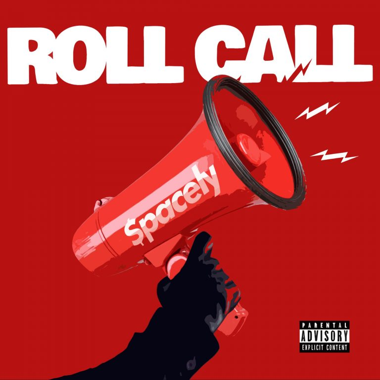 $pacely – Roll Call