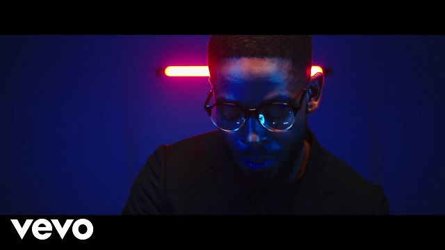 Prince Kaybee – Ebabayo ft. Nokwazi (Official Video)
