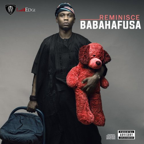 Reminisce ft. Ice Prince – Busayo