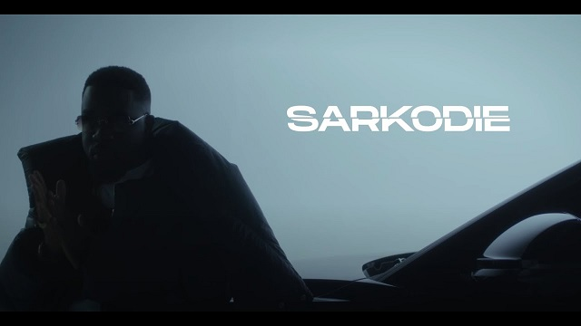 Sarkodie – No Fugazy  (Official Video)
