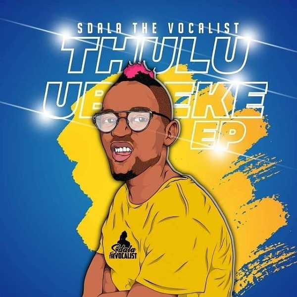 Sdala The Vocalist – Impilo ft. Vigro Deep, Mhaw Keys