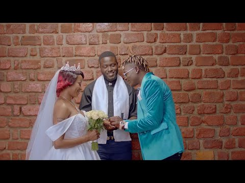 Sheebah – Empeta Ft King Saha (Official Video)