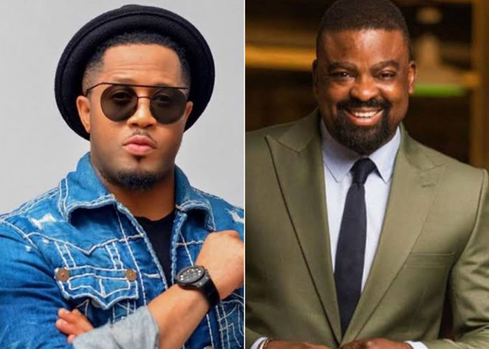 WHO GO SOLVE THIS MATTER!! Mike Ezuruonye Finds Faults With Kunle Afolayan's Apology