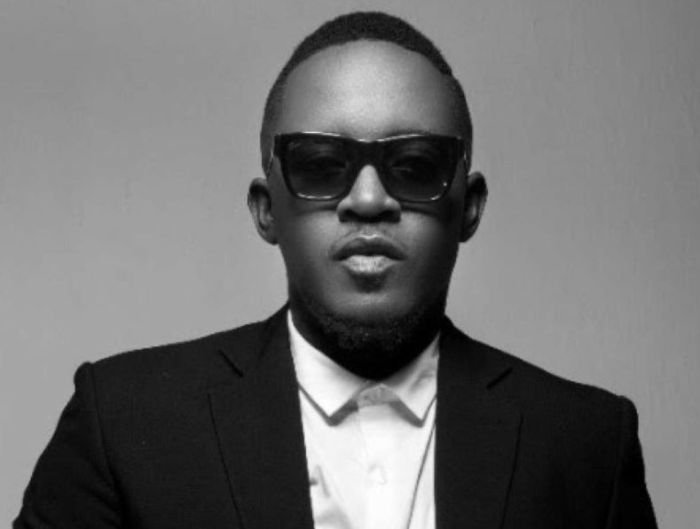Why I Did Not Join The #EndSARS Protest – M.I Abaga Opens Up
