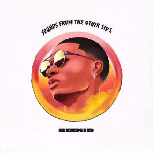 Wizkid - Naughty Ride ft Major Lazer