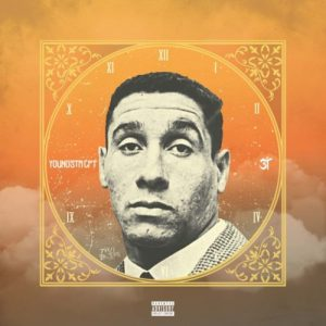 YoungstaCPT – 1000 Mistakes